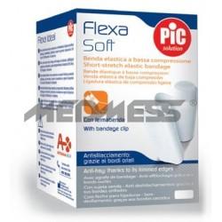 Bandaż Elastyczny FLEXA SOFT 6cm x 4m