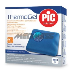 PIC Solution Thermogel Comfort 10x10