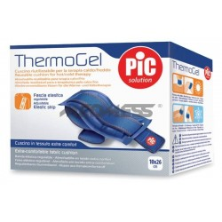 PIC Solution Thermogel Extra Comfort 10 x 26cm