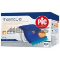 PIC Solution Thermogel Comfort 20 x 30 cm