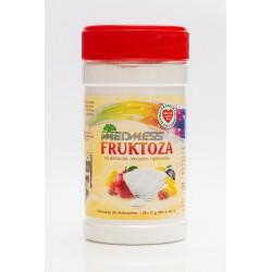 Fruktoza do słodzenia, pieczenia i gotowania 750g