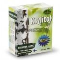 Ksylitol krystaliczny - naturalna substancja słodząca 500g