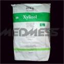 Ksylitol krystaliczny 25 kg - naturalna substancja słodząca