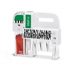 Afinion Test HbA1c - 15 szt