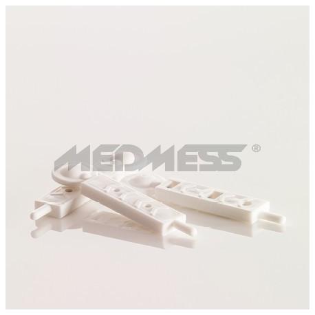 Neurotips - strylne ostrza jednorazowego uzytku - 100 szt.