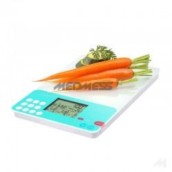 VITAMMY Light Dietetyczna, Diabetologiczna