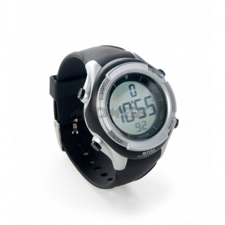 KARDIO-TEST Pulsometr zegarek z paskiem KTP-100 PRO