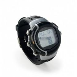 KARDIO-TEST Pulsometr zegarek KTP-20