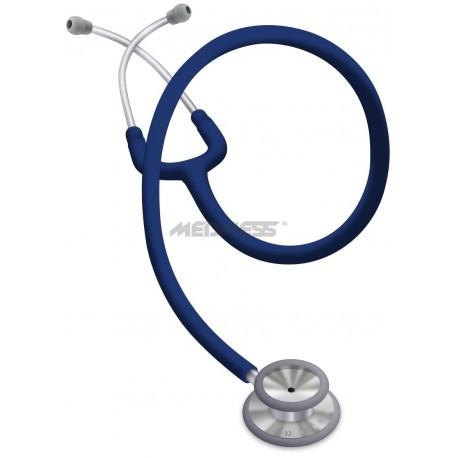KARDIO-TEST Stetoskop Internistyczny KT-SF 502