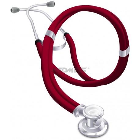 KARDIO-TEST Stetoskop uniwersalny typu Rappaport KT-SF 301
