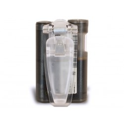 Klips z zawiasem na pasek do pomp MiniMed® Paradigm® pompa 1,8 ml (5XX)