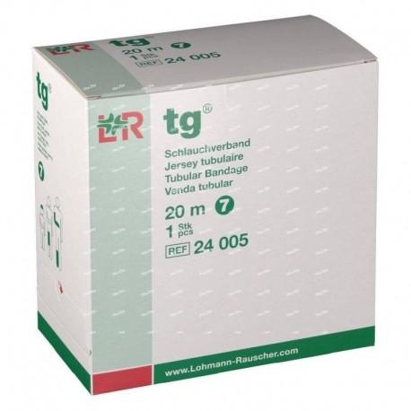 tg® Tubular Bandage - rękaw opatrunkowy, dziany, bezszwowy - różne rozmiary
