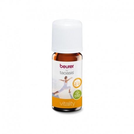BEURER Olejek aromatyczny Vitality