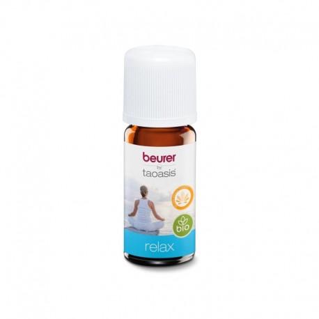 BEURER Olejek aromatyczny Relax