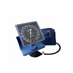 HI-TECH MEDICAL Ciśnieniomierz zegarowy duży KT-SZ
