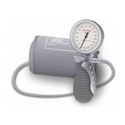 HI-TECH MEDICAL Ciśnieniomierz zegarowy KT-Precision PRO