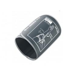 HI-TECH MEDICAL Mankiet do ciśnieniomierzy elektrycznych duży 30-42 cm