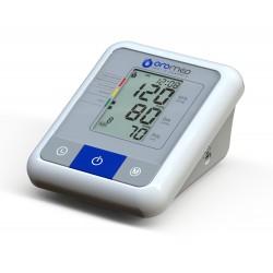 OROMED Ciśnieniomierz elektroniczny naramienny ORO-N1 BASIC