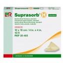 Suprasorb® H Opatrunek hydrokoloidowy - różne rozmiary