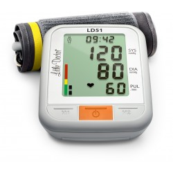 LITTLE DOCTOR Ciśnieniomierz automatyczny LD51A