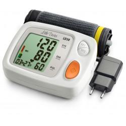 LITTLE DOCTOR Ciśnieniomierz automatyczny LD30