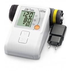 LITTLE DOCTOR Ciśnieniomierz automatyczny LD3a