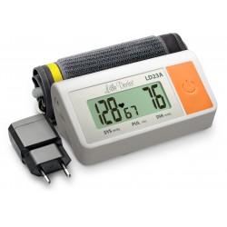 LITTLE DOCTOR Ciśnieniomierz automatyczny LD23A model ekonomiczny