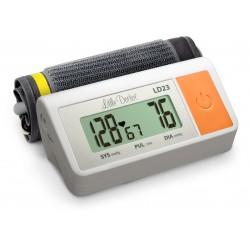 LITTLE DOCTOR Ciśnieniomierz automatyczny LD23 model ekonomiczny
