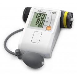 LITTLE DOCTOR Ciśnieniomierz półautomatyczny LD2 model ekonomiczny