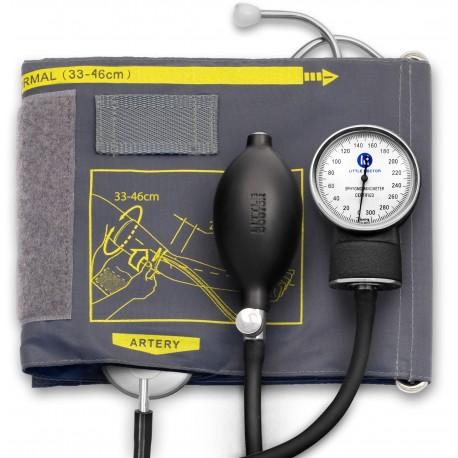 LITTLE DOCTOR Ciśnieniomierz automatyczny LD-60