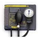 LITTLE DOCTOR Ciśnieniomierz automatyczny LD-70