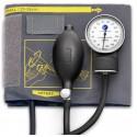 LITTLE DOCTOR Ciśnieniomierz automatyczny LD-70NR z mankietem o dużym rozmiarze