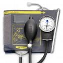 LITTLE DOCTOR Ciśnieniomierz automatyczny profesjonalny LD-71A
