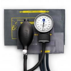 LITTLE DOCTOR Ciśnieniomierz automatyczny profesjonalny LD-80