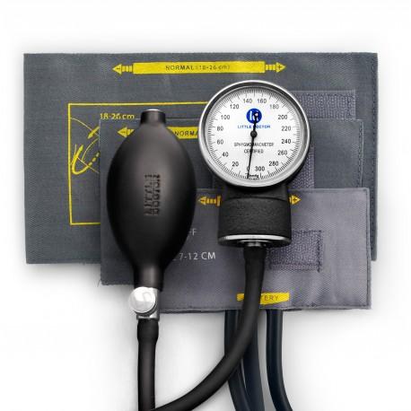 LITTLE DOCTOR Ciśnieniomierz automatyczny LD-80