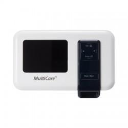 MULTICare Analizator - HbA1c CRP U-Albumin