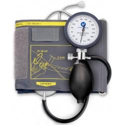LITTLE DOCTOR Ciśnieniomierz zintegrowany mechaniczny LD-81