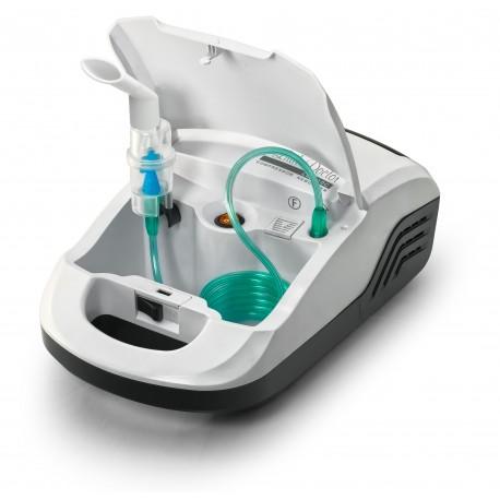 LITTLE DOCTOR Nebulizer LD-210C