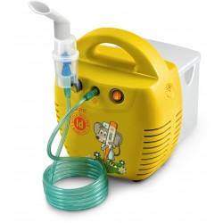 LITTLE DOCTOR Nebulizer LD-210C