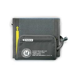 Mankiet na ramię do ciśnieniomierzy LITTLE DOCTOR 32-43cm