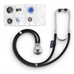 LITTLE DOCTOR Stetoskop kardiologiczny LD Cardio