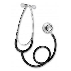 LITTLE DOCTOR Stetoskop dla lekarzy i średniego personelu medycznego  LD Prof-I