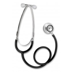 LITTLE DOCTOR Stetoskop neonatalny LD Prof-III