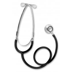LITTLE DOCTOR Stetoskop pediatryczny  LD Prof-II