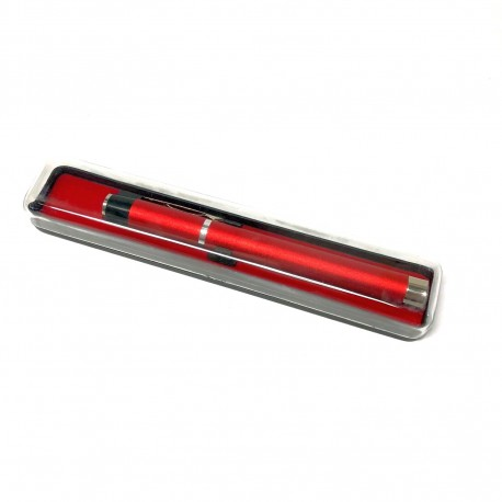 Latarka diagnostyczna długopisowa LED - HS-401F8