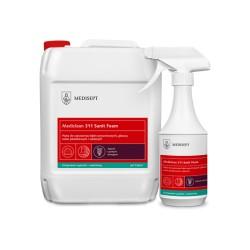 Mediclean 311 Foam - Pianka do mycia łazienek