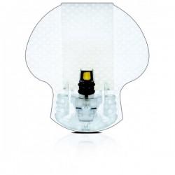 Medtronic ENLITE - czujnik glukozy sensor MMT-7008B