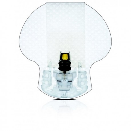 ENLITE - czujnik glukozy sensor MMT-7008A