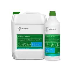 Mediclean 160 Gres - Koncentrat do czyszczenia gresu i usuwania soli z posadzek