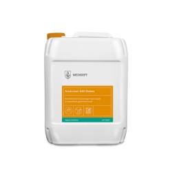 Mediclean 540 Dishes - Koncentrat do maszynowego mycia naczyń